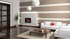 livingroom wallpaper simple room 4k hd desktop wallpaper for 4k ultra hd tv