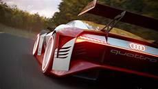 Mise A Jour Gran Turismo Gran Turismo Sport La Mise 224 Jour De Mai D 233 Taill 233 E
