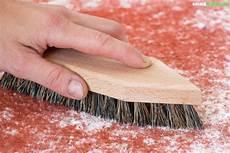 teppichreinigung selber machen diy teppichreiniger aus hausmitteln selber machen