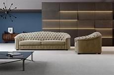 divani migliori marche divani di lusso le migliori marche per arredi da sogno