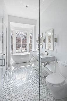 Small All White Bathroom Ideas by Give Your Bathroom Timeless Appeal With An All White