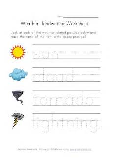 weather worksheets 14665 weather worksheets for from all network weather unit study weather