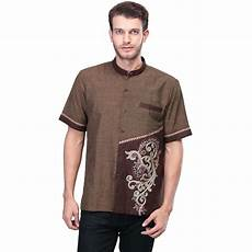 jual beli baju muslim koko pria 4 b baru jual beli com