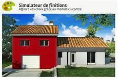 Simulation Renovation Maison Simulateur De Facade Maison Ventana