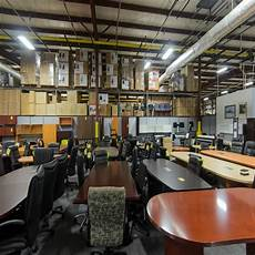 home office furniture warehouse pin by pvi office furniture on pvi frederick showroom