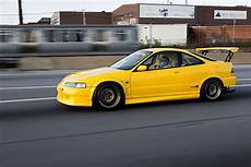 Acura R Type