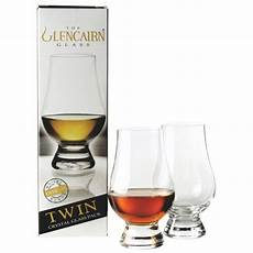 verre a whisky glencairn