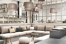 Till Schweiger Hotel - barfuss an der ostsee til schweiger wird hotelier