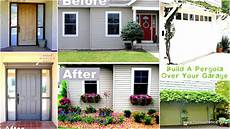 Simple Home Improvements 17 extremely smart and easy diy home improvement projects