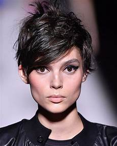 short hair cuts for women bob and pixie to make you feel stylish page 11 hairstyles