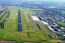 Flughafen Dortmund Adresse - nebel verhinderte landungen am dortmund airport