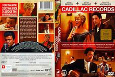 cadillac records cristalzinho cadillac records