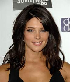 s hairstyles black for medium length
