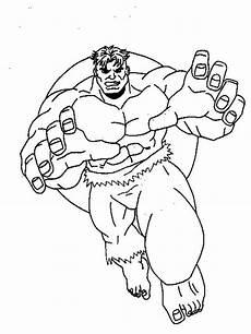 Malvorlagen Superhelden Junior Ausmalbilder Superhelden Malvorlagen Kostenlos Zum