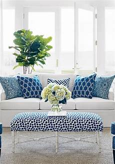 Navy Blue Home Decor Ideas by How To Apply Lapis Blue Color Schemes In Your Home Decor 6
