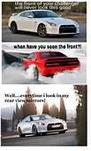 Really Bad Car Jokes BadCarJokes  Twitter