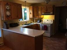 Kitchen Pantry Cabinet Kijiji by Kitchen Cabinets Buy Sell Items Tickets Or Tech In