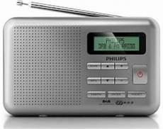 neue digitalradio empf 228 nger fulljoin und philips