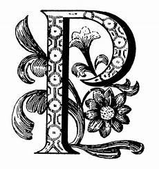 Malvorlagen Mittelalter Buchstaben Rufasiz Initial