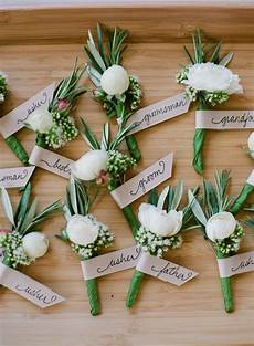 fiori di ulivo fiori matrimonio l ulivo simplicitas