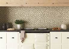 Fliesenspiegel Küche Alternative - dramatic mosaic range launched by original style inside id