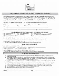 printable va pcgl letter 112 edit fill out download form templates in pdf word printable va pcgl letter 112 edit fill out download form templates in pdf word