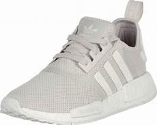 adidas nmd r1 w shoes beige