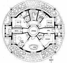 sacred geometry house plans pin by timothyand alm on domes home design floor plans