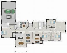 gj gardner house plans gj gardner house design love this house plan