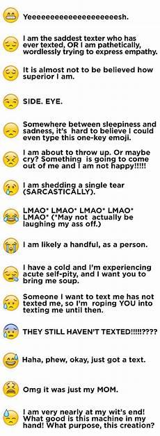 whatsapp symbole bedeutung whatsapp smiley emoji symbols meanings explained here