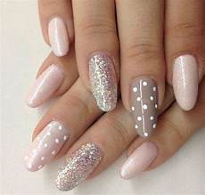 30 gel nail art designs ideas 2016 fabulous nail art