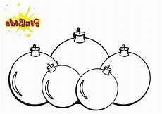 Ausmalbilder Weihnachten Nussknacker Ausmalbilder Weihnachten Nussknacker Genial Die 197 Besten