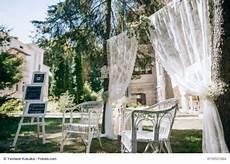 Hochzeitsfeier Im Garten - gartenhochzeit ideen zur romantischen hochzeitsfeier im