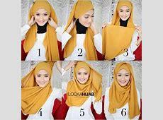 Pashmina Hijab or Scarves   HijabiWorld