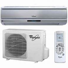 installation climatisation gainable avis climatiseur