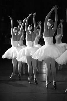 danse classique studio elodie murnau ballett