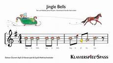jingle bells weihnachtslieder kinder