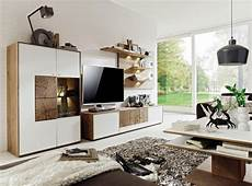 Möbel Weiß Holz - tv m 246 bel aus massivholz innatura massivholzm 246 bel