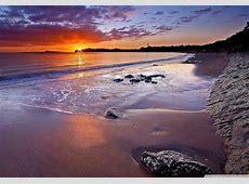 Beautiful Sunrise Wallpaper   Free Best Hd Wallpapers