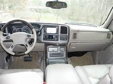 all car manuals free 2004 gmc yukon interior lighting 2004 gmc yukon xl pictures cargurus