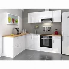Achat Meuble Haut Cuisine Ikea Atwebster Fr Maison Et