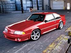 1993 ford mustang gt 5 0 mustang super fords magazine