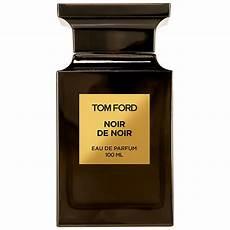 noir de noir tom ford perfume a fragrance for and
