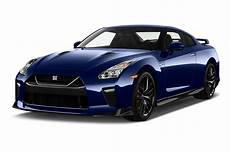 Nissan Gtr Nismo 2018 - 2018 nissan gt r nismo specs and features msn autos