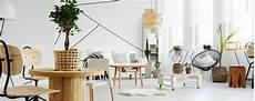 meuble a petit prix faire ses achats dans un magasin de meuble 224 petit prix
