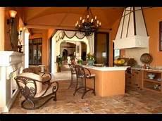 design home interiors orlando custom home interior design home interior architecture