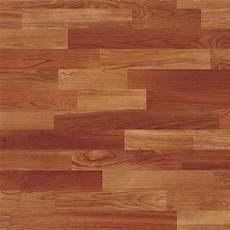 china anti texture pvc plastic floor sheet for household palace p23 china pvc