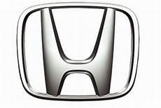 Honda Logo Auto Cars Concept