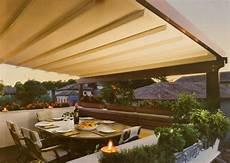 coprire una terrazza copertura per il terrazzo