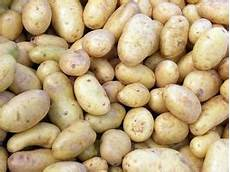 Wie Nugget Kartoffeln Kochen Swisscing